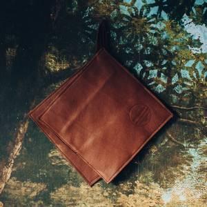 Bilde av Grytelapper lys brun