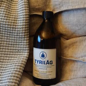 Bilde av Tyrilåg