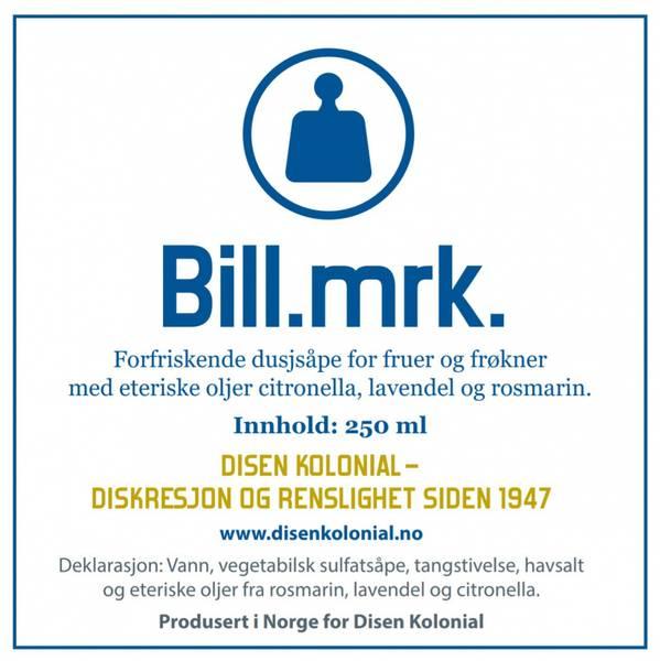 bill.mrk